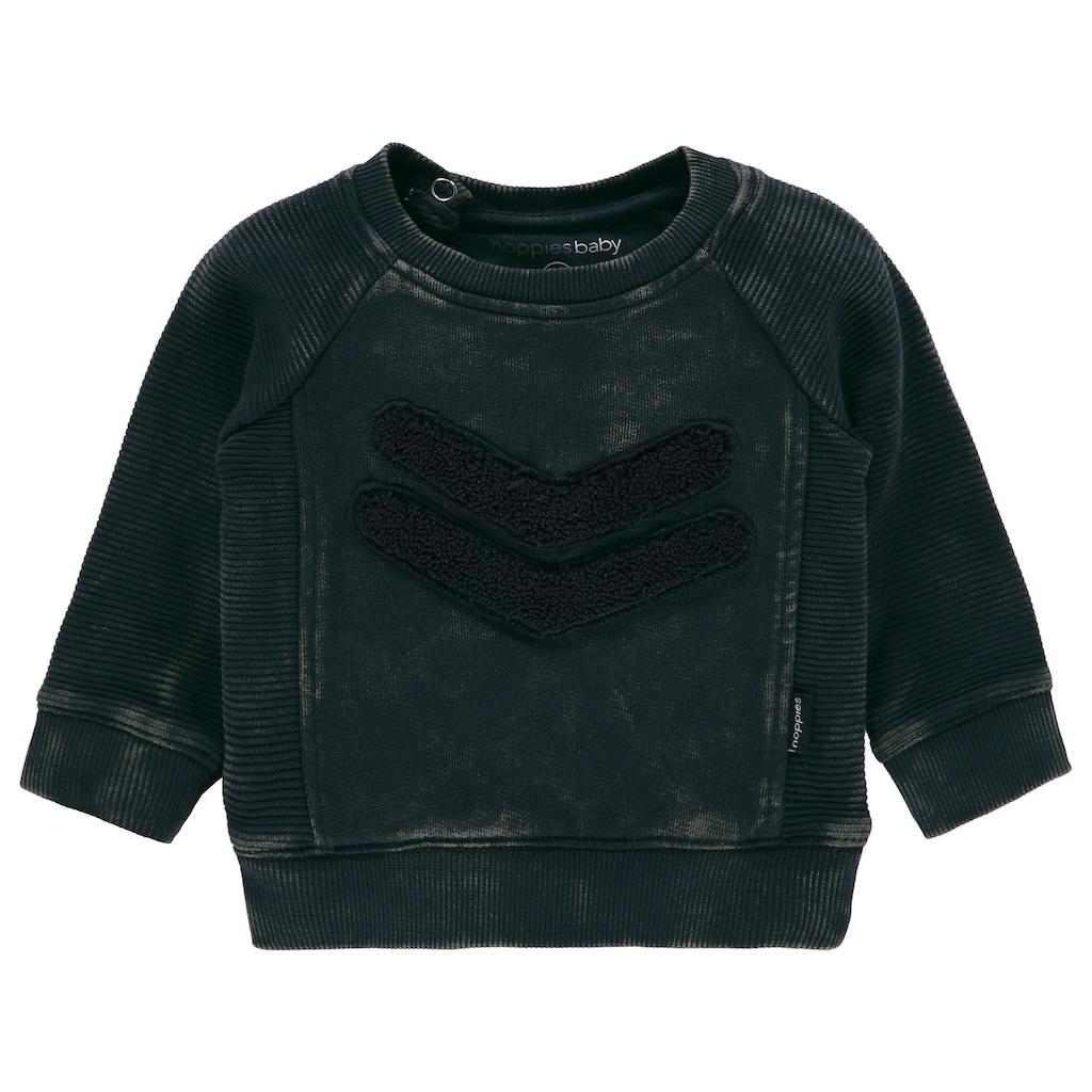 Noppies Sweater