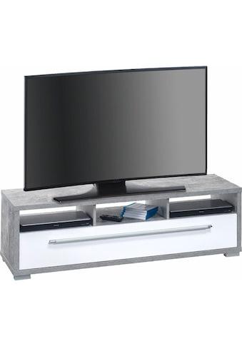 Maja Möbel Lowboard »7645« kaufen