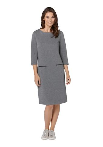 Ambria Druckkleid »Jersey-Kleid« kaufen