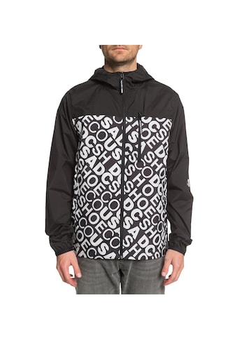 DC Shoes Winterjacke »Dagup« kaufen