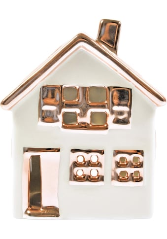 Teelichthalter »Haus« kaufen