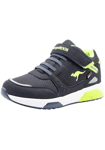 KangaROOS Sneaker »Kadee Taro RTX«, Wasserdicht kaufen