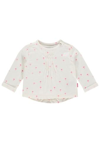 Noppies Langarmshirt »Childress« kaufen