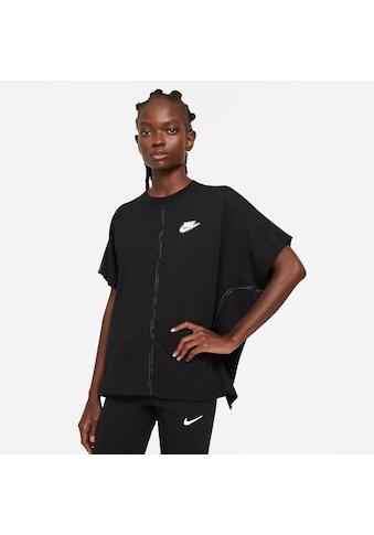Nike Sportswear T-Shirt »Nike Sportswear Women's Short-sleeve Top« kaufen