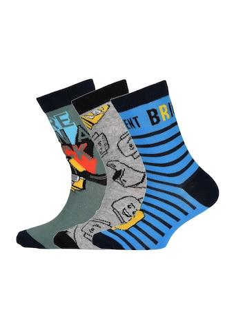 LEGO® Wear Socken »M12010061« kaufen