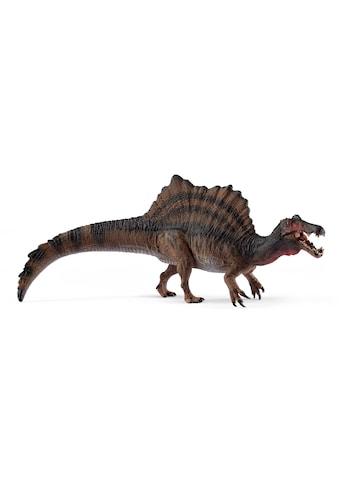 """Schleich® Spielfigur """"Dinosaurs, Spinosaurus (15009)"""" kaufen"""