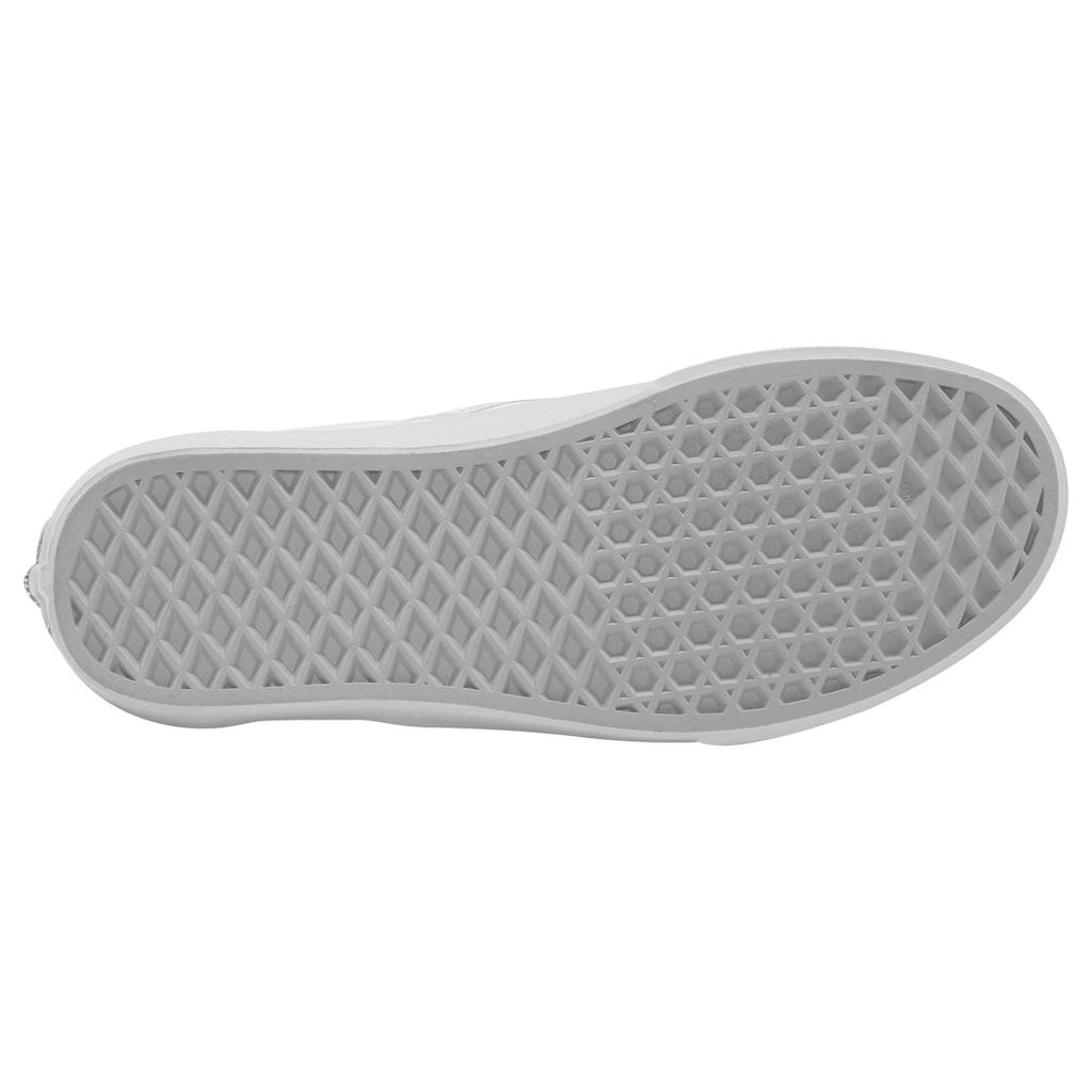 Vans Sneaker »Classic Slip-On«