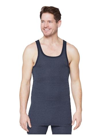 COMAZO Unterhemd, (3 St.) kaufen