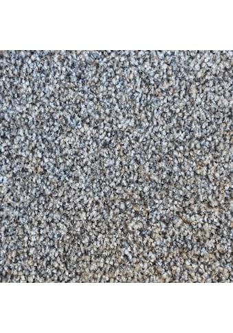 Andiamo Teppichboden »Bravour«, rechteckig, 10 mm Höhe, Meterware, Breite 400 cm, strapazierfähig, pflegeleicht kaufen