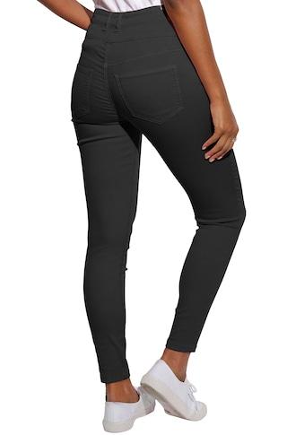 LASCANA High - waist - Jeans kaufen