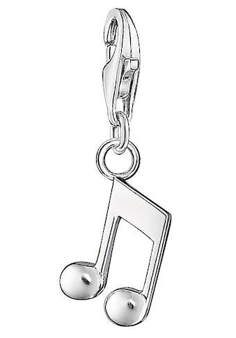 THOMAS SABO Charm-Einhänger »Note, 0846-001-12« kaufen