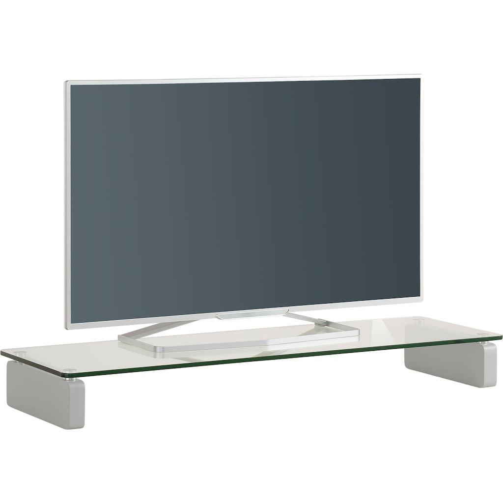 Maja Möbel TV-Board »1612«, Breite 110 cm