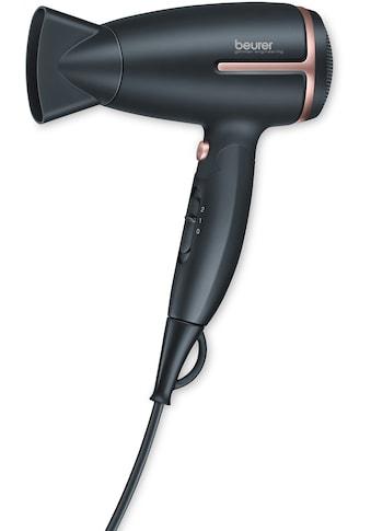 BEURER Haartrockner »HC 25«, 1600 W kaufen