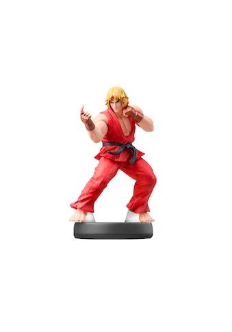 Nintendo Spielfigur »amiibo Ken« kaufen