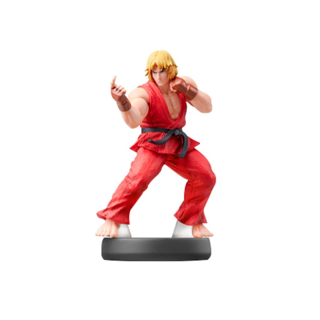 Nintendo Spielfigur »amiibo Ken«