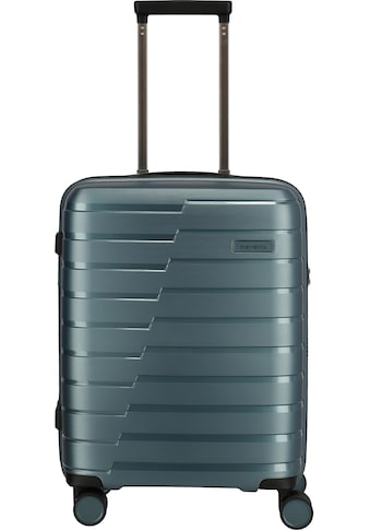 "travelite Hartschalen - Trolley ""Air Base, 55 cm"" kaufen"