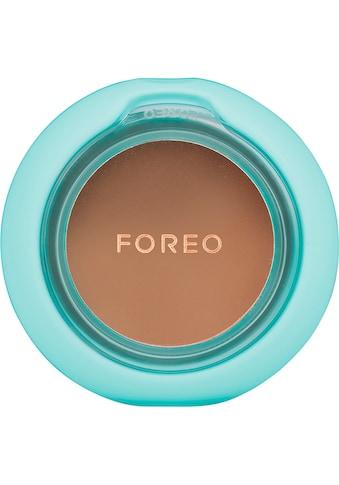 """FOREO Elektrische Gesichtsreinigungsbürste """"UFO™ 2"""" kaufen"""