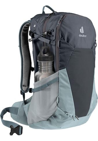 deuter Daypack »FUTURA 23« kaufen
