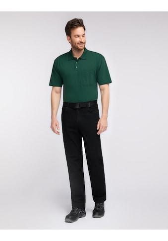 PIONIER WORKWEAR 5 - Pocket - Jeans kaufen