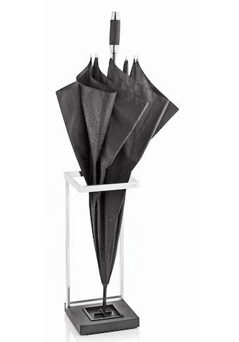 BLOMUS Schirmständer »MENOTO« kaufen