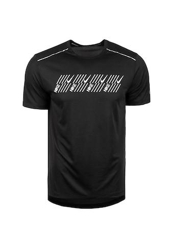 Nike Laufshirt »Dri - fit Miler Tech Capsule« kaufen