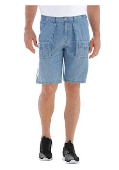 Trendige Herren Jeans mit Dehnbund für Herren online kaufen ... e55ae436e5