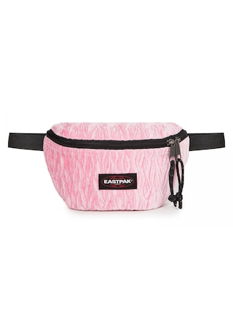 Eastpak Gürteltasche »SPRINGER, Velvet Pink«, enthält recyceltes Material (Global... kaufen