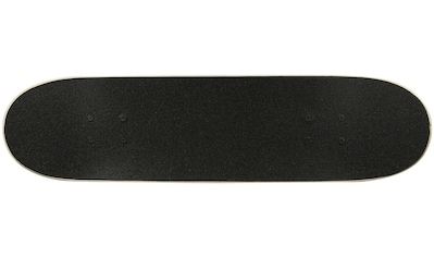 Playlife Skateboard »Illusion Grey« kaufen
