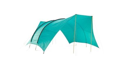 GRAND CANYON Tarp-Zelt »TAHUTA SHELTER 5« kaufen