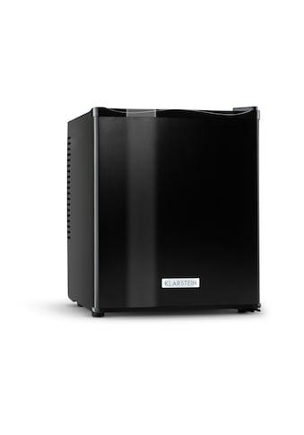 Klarstein Minibar Mini Kühlschrank Tischkühlschrank Hotel Gastro 25L EEK B »HEA MKS 11« kaufen