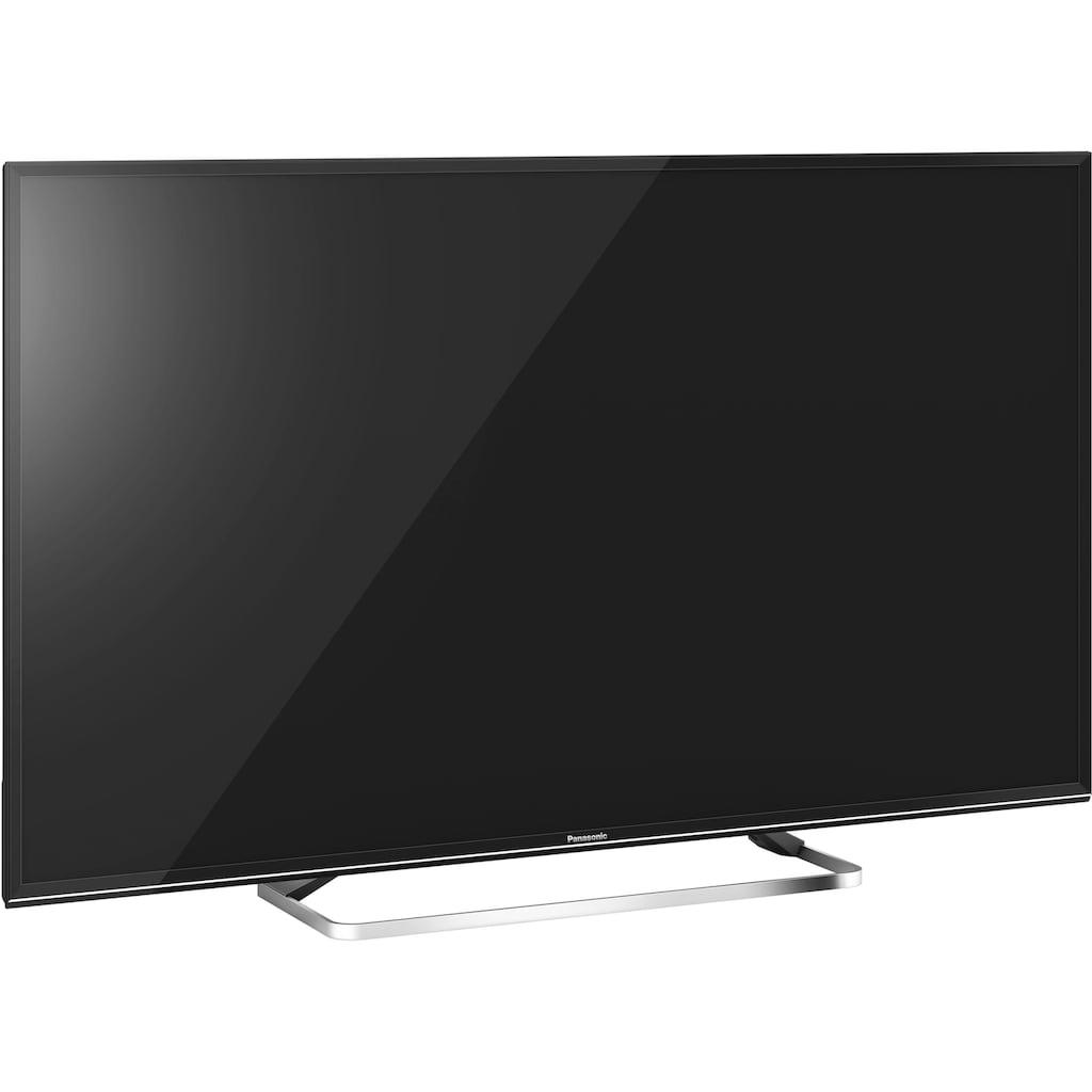 """Panasonic LED-Fernseher »TX-40FSW504«, 100 cm/40 """", Full HD, Smart-TV"""
