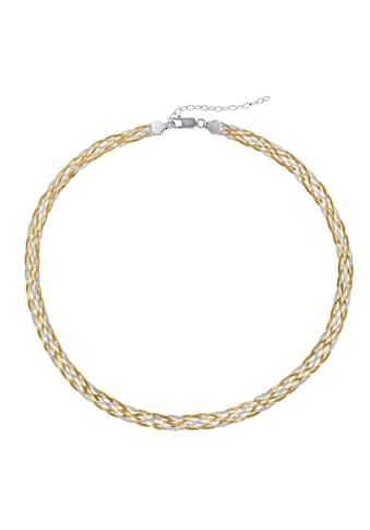 Lady Königskette kaufen