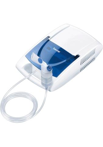 BEURER Inhalationsgerät »IH 21« kaufen