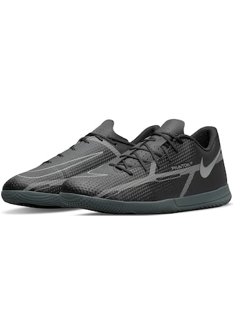 Nike Fußballschuh »PHANTOM GT2 CLUB IC INDOOR« kaufen