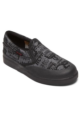 DC Shoes Sneaker »DC Infinite AC/DC« kaufen