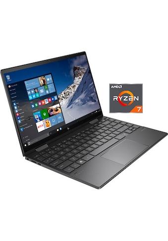 HP Envy 13 - ay0278ng Convertible Notebook (33,8 cm / 13,3 Zoll, 1000 GB SSD) kaufen