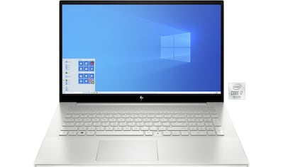 "HP ENVY 17 - cg0278ng Notebook »43,9 cm (17,3"") Intel Core i7, 1 TB, 16 GB« kaufen"