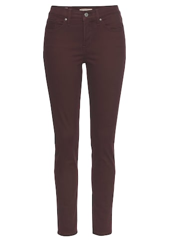 Levi's® Slim - fit - Jeans »311 Shaping Skinny« kaufen