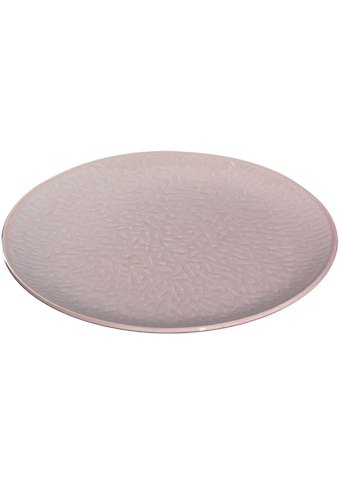 LEONARDO Speiseteller »Matera«, (Set, 6 St.), Keramik, Ø 27 cm kaufen