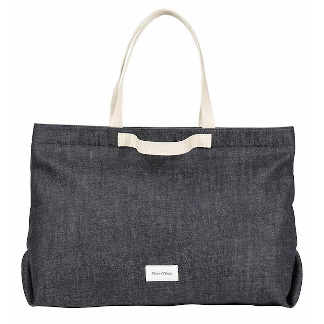 Marc O'Polo Shopper »Casu«