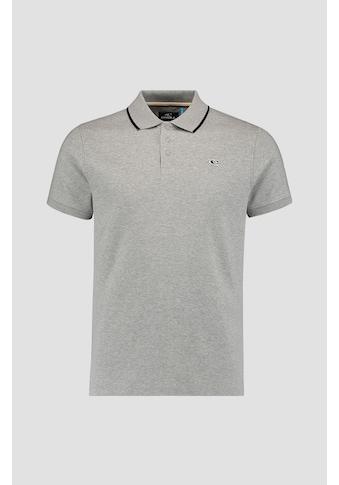 "O'Neill Poloshirt »""Mercerized Interlock""« kaufen"