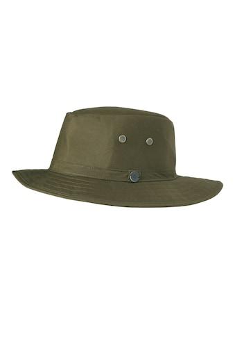 Craghoppers Sonnenhut »Unisex Kiwi Ranger Hut« kaufen