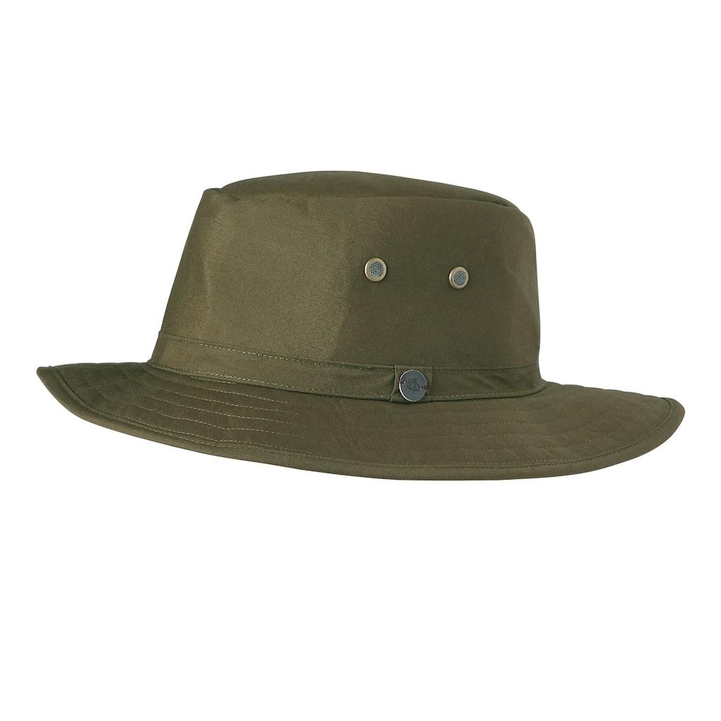 Craghoppers Sonnenhut »Unisex Kiwi Ranger Hut«