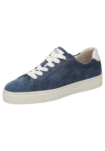 SIOUX Sneaker »Somila-704-H« kaufen