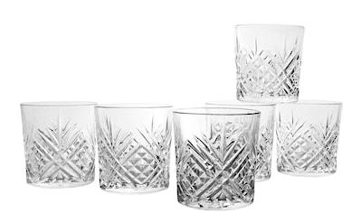 """Luminarc Whiskyglas """"Eugene"""" (6 - tlg.) kaufen"""
