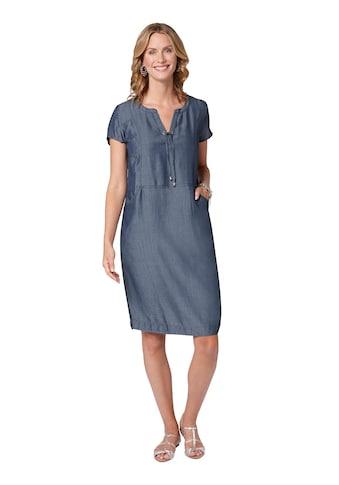 Ambria Tunikakleid »Kleid« kaufen