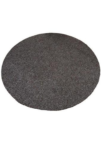 Teppich, »Rasenteppich Premium«, Living Line, rund, Höhe 10 mm kaufen