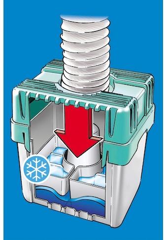 WENKO Luftentfeuchter Wäschetrocknerkondensator, für 20 m³ Räume kaufen