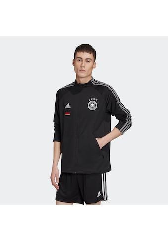 adidas Performance Trainingsjacke »DFB Anthem JACKET« kaufen