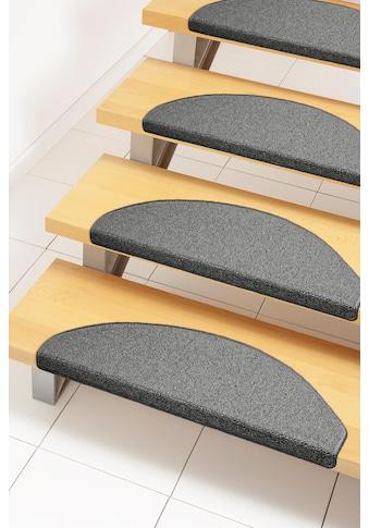 Stufenmatte, »Rambo«, Andiamo, stufenförmig, Höhe 4 mm, maschinell getuftet kaufen
